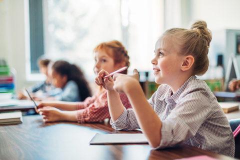 Program promocji zdrowia wśród toruńskiej młodzieży szkolnej