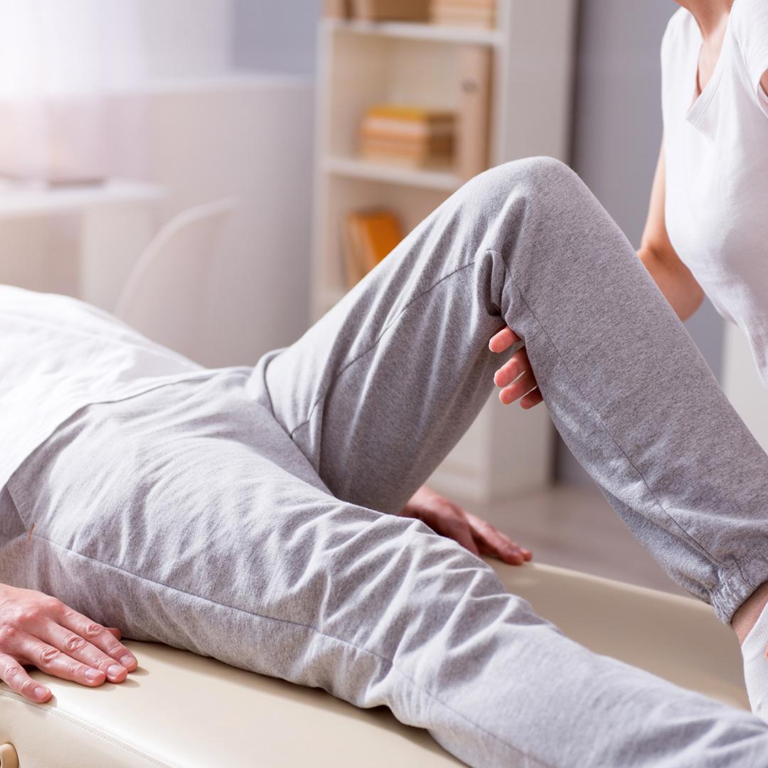 rehabilitacja indywidualna toruń